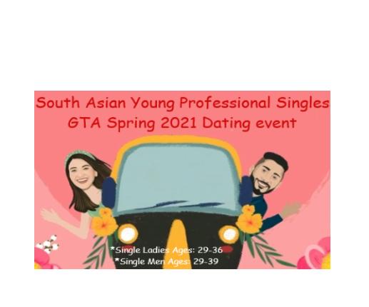 Speed dating gta adult social dating