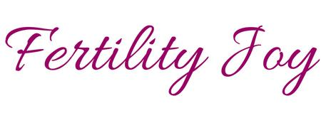Fertility Joy: The Surprising Secrets of a Natural and...