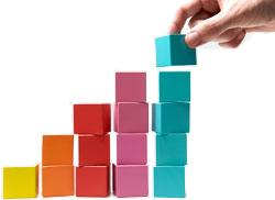 20th Annual Building Blocks Planned Giving Conference
