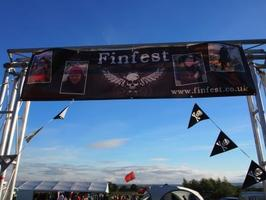 Finfest 2015