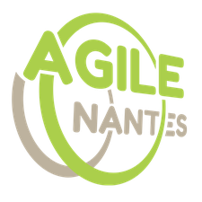 Agile Nantes logo