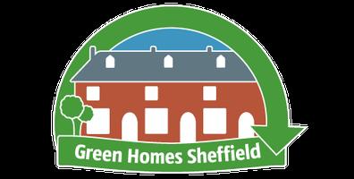 76 Southgrove Road @ Green Homes Sheffield