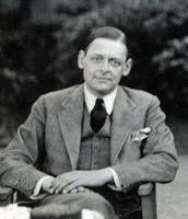 Edward Fox and Joanna David* read TS Eliot