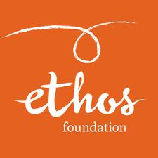 Ethos Foundation logo