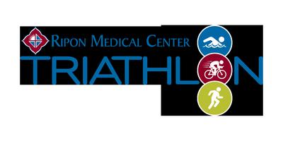 RMC Triathlon Volunteer Sign-up 2015