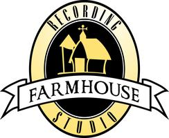Live At Farmhouse Studio hosted by Bryan Hayes &...