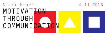 AIGA Seattle // Motivation through Communication: an...