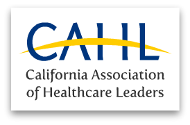 CAHL's Networking Event