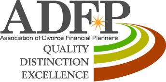 ADFP Greater Boston June 2015 Meeting