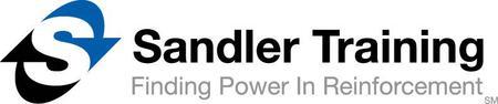 Sandler Management Solutions