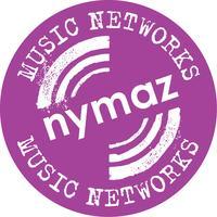 Unused Music Technology in Special Schools - Webinar