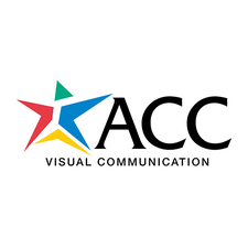 Visual Communication Department logo