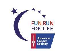 Team enCOREage the Fight 6-Mile Fun Run to Benefit...