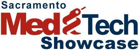 2013 Med Tech Showcase