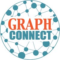 GraphConnect 2015 - San Francisco