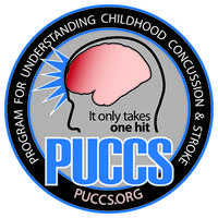 PUCCS Charity Hockey Tournament