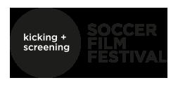 7th ANNUAL K+S NEW YORK SOCCER FILM FESTIVAL