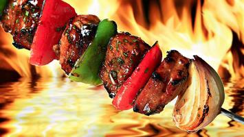 Turkish Food and Art Festival