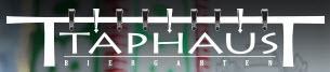 NY Bio Pharma Networking Group May 2015 Meeting