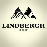 Lindbergh Menswear Shop | St. Louis Grand Opening...