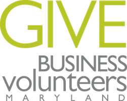 An Evening to Celebrate GIVErs and Leaders