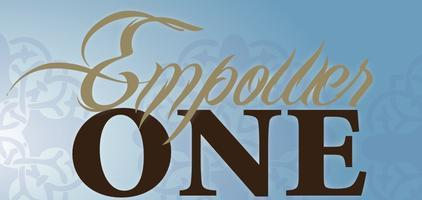 EmpowerOne Young Professionals