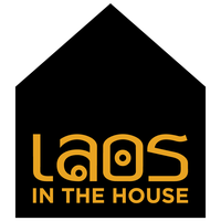 Laos In The House Closing Ceremonies Performance Showca...