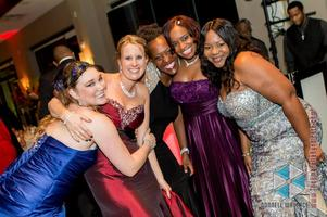 4th Annual Women and Women In The Military Veterans...