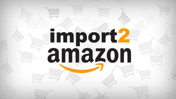 Import2Amazon Business Building Bootcamp