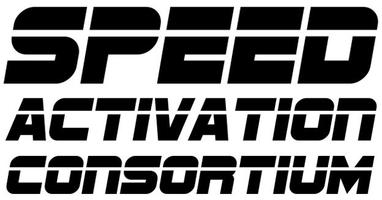 Speed Activation Consortium
