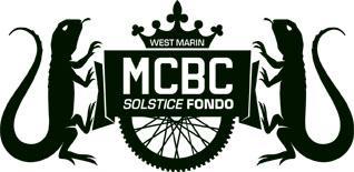 MCBC Solstice Fondo