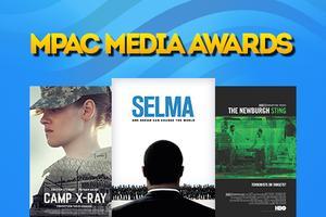 MPAC Media Awards