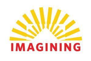 USDAC Boston Cultural Imagining