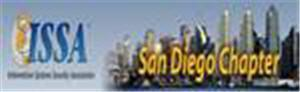 June 2015 San Diego ISSA Chapter Meeting - Healthcare...