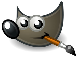 Fotoritocco con GIMP: corso base in 5 lezioni