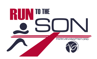 Run to the SON 2015