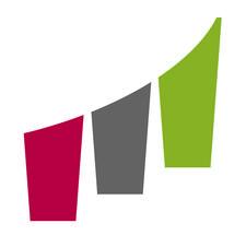 Martin Trust Center for MIT Entrepreneurship logo
