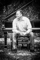 Brigham Larson Solo Piano Concert