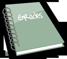 eL102 -Canvas Grading 2015 FALL (eLearning 102, F2F...