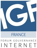 Forum de la Gouvernance Internet - France 2015