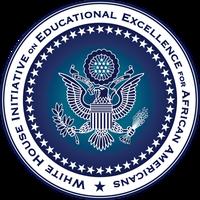 Recruiting and Retaining Diverse Educators WEBINAR
