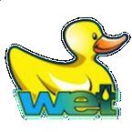 WET Pool Party feat. Marques Wyatt, Franky Boissy,...