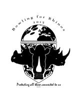 Bowling for Rhinos 2015: Phoenix Chapter AAZK