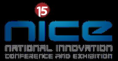 Persidangan dan Pameran Inovasi Kebangsaan (NICE) 2015