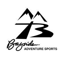 Bayside Adventure Sports logo