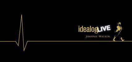 Idealog Live: Pitch Circus, In Association with...