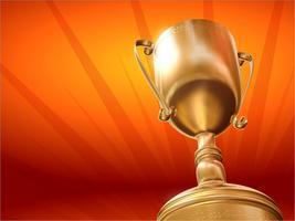 Annual LOT Scholarship & Awards Luncheon