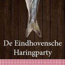 de Eindhovensche Haringparty logo