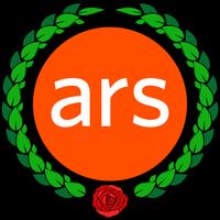 Ars Technica UK: Community meetup #1