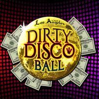 DIRTY DISCO BALL 2015 (Costume Dance Party) 18+...